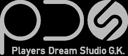 合同会社PDS